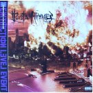 Busta Rhymes - Extinction Level Event - The Final World Front, 2xLP