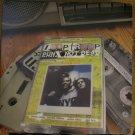 Looptroop - Punx Not Dead, LP, Remastered