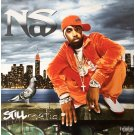 Nas - Stillmatic, 2xLP