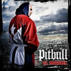 Pitbull - El Mariel, 2xLP