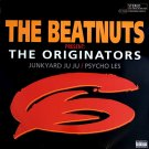 The Beatnuts - The Originators, 2xLP