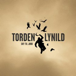 Torden & Lynild - Sky Til Jord, LP