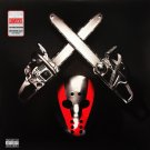 Various - Shady XV, 4xLP