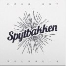 Various - Spytbakken Volume 6, LP