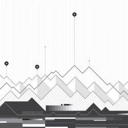 """Dansk Dubstep Design - DDD, 12"""", EP"""