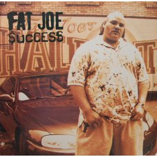 """Fat Joe - Success, 12"""""""