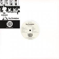 Ill Conscious - The Essence, LP