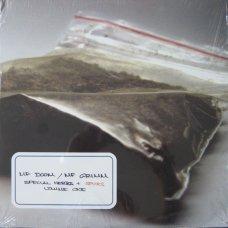 MF Doom / MF Grimm - Special Herbs & Spices Volume One, 2xLP