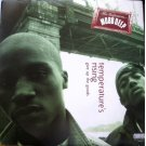 Mobb Deep - Temperature's Rising / Give Up The Goods, 12""