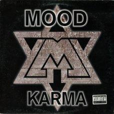 "Mood - Karma, 12"""