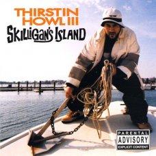 Thirstin Howl III - Skilligan's Island, 2xLP