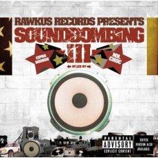 Various - Soundbombing III, 2xLP