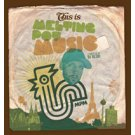 Various - This Is Melting Pot Music, LP