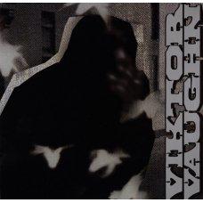 Viktor Vaughn - Vaudeville Villain, 2xLP
