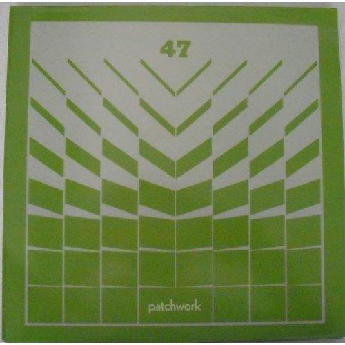 Georges Delerue / Jack Arel / Carlos Leresche / Vladimir Cosma - Cordes & Instruments Solistes, LP