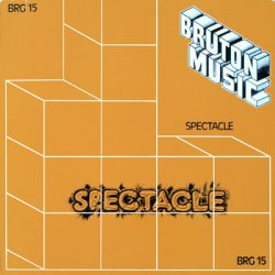 Various - Spectacle, LP