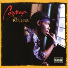 Cormega - The Realness, CD