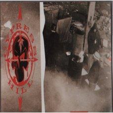Cypress Hill - Cypress Hill, CD