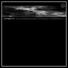 Various - Offbeats Vol I, LP