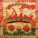 Black Star - Mos Def & Talib Kweli Are Black Star, LP