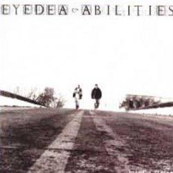 "Eyedea & Abilities - Blindly Firing, 12"""