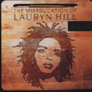 Lauryn Hill - The Miseducation Of Lauryn Hill, 2xLP, Reissue