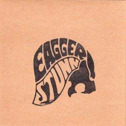 """Eagger & Stunn - Kugledans / Kugledans (Instrumental), 7"""""""