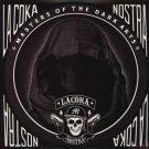 La Coka Nostra - Masters Of The Dark Arts, 2xLP, Repress