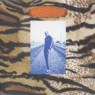 "Freddie Gibbs & Madlib - Knicks Remix, 12"", EP"