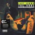 Ice Cube - Death Certificate, LP, Reissue