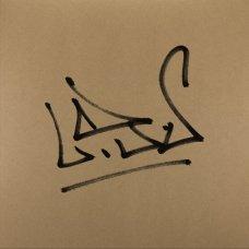 Liud - Langt Ude, LP, EP