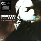 Ice Cube - The Predator, LP, Reissue