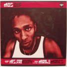 Mos Def - Ms. Fat Booty / Mathematics, 12""