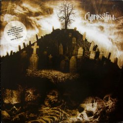 Cypress Hill - Black Sunday, 2xLP