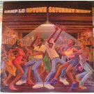 Camp Lo - Uptown Saturday Night, 2xLP