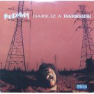 Redman - Dare Iz A Darkside, LP