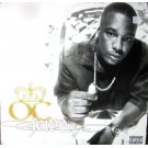 O.C. - Jewelz, 2xLP