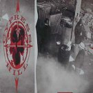 Cypress Hill - Cypress Hill, LP