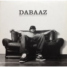 """Dabaaz - Explose / Le Da, 12"""""""