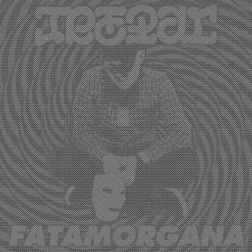 Trepac - Fatamorgana, 2xLP