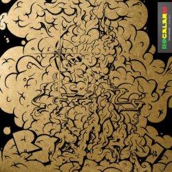 Various - Røgalarm, LP