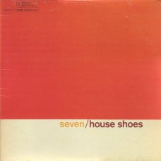 House Shoes - House Shoes & Street Corner Music Present: The Gift Vol. 7, LP