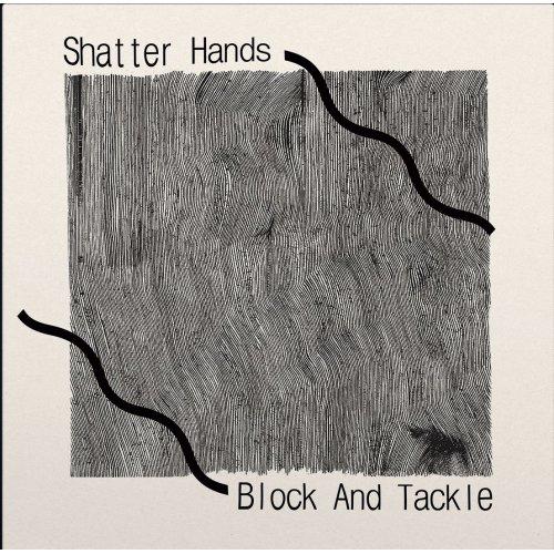 d72b301f2c6c8 Shatter Hands – Block And Tackle