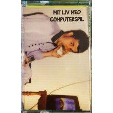 Mit Liv Med Computerspil, Cassette