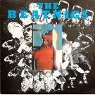 The Beatnigs - The Beatnigs, LP