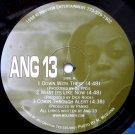 """Ang 13 - 1999 EP, 12"""", EP"""