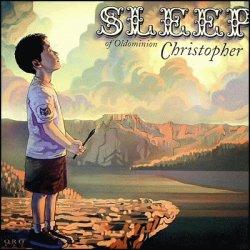 Sleep - Christopher, 2xLP