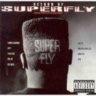 Various - Return Of Superfly, LP