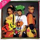 """TLC - Ain't 2 Proud 2 Beg, 7"""""""