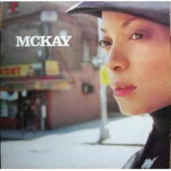 McKay - McKay, LP